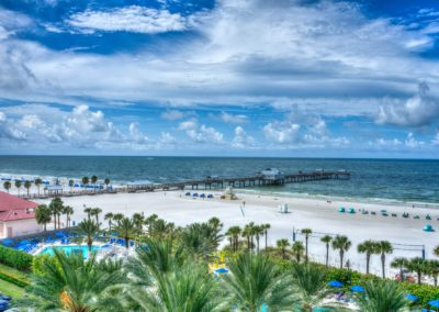 clearwater-beach-467984_1920